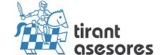 TIRANT ASESORES